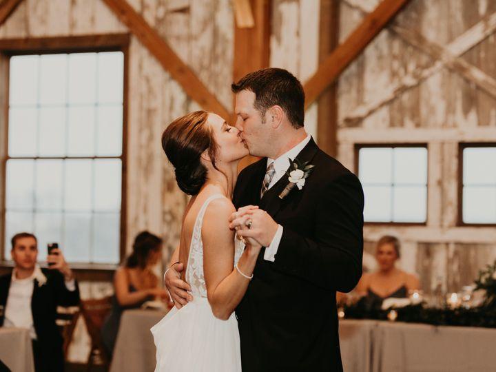 Tmx 1529003770 425efcad7f0c816d 1529003766 D62a9e83f6c22f2e 1529003733415 3 Kansas City Weddin Asheville wedding dj