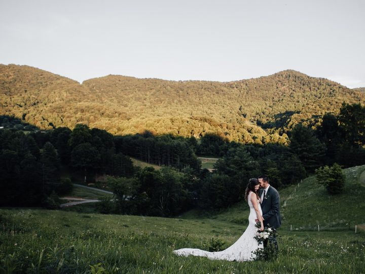 Tmx Amanda Sutton Photography Chesnut Ridge 51 679041 V1 Asheville wedding dj