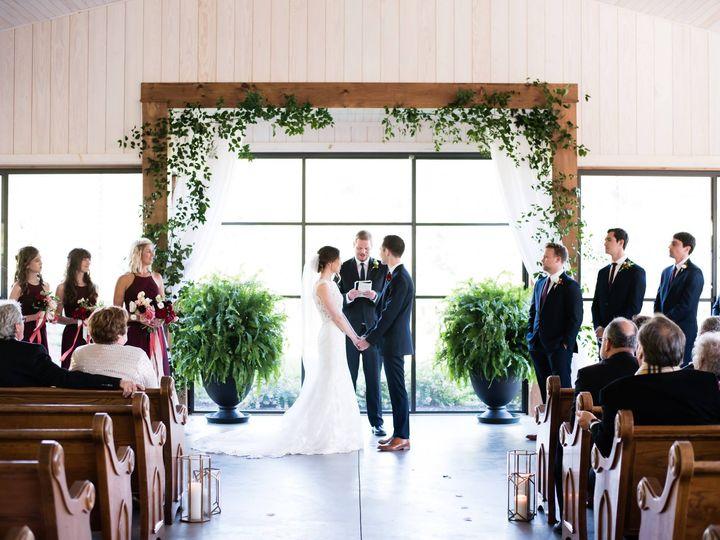 Tmx Carrie Turner 3 51 679041 V1 Asheville wedding dj