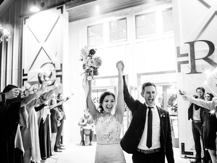 Tmx Carrie Turner Photography 2 51 679041 V3 Asheville wedding dj