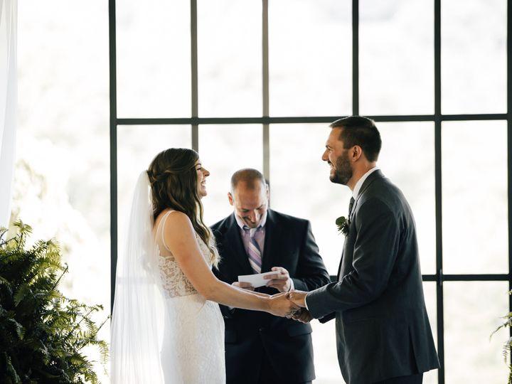 Tmx Ceremony 1362 51 679041 V2 Asheville wedding dj