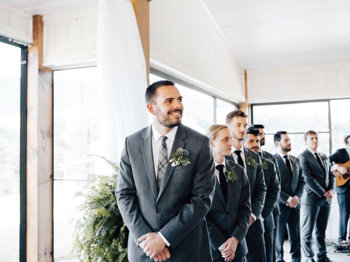 Tmx Ceremony 392 51 679041 V2 Asheville wedding dj