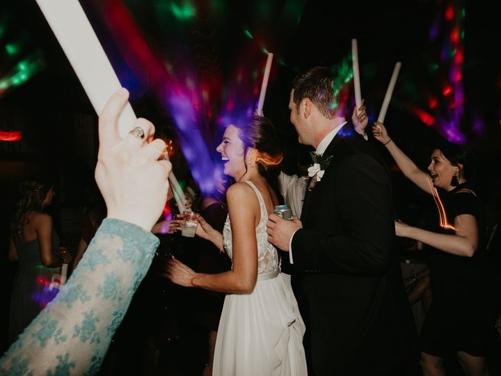 Tmx Kansas City Wedding Photographer Evans 881 51 679041 Asheville wedding dj