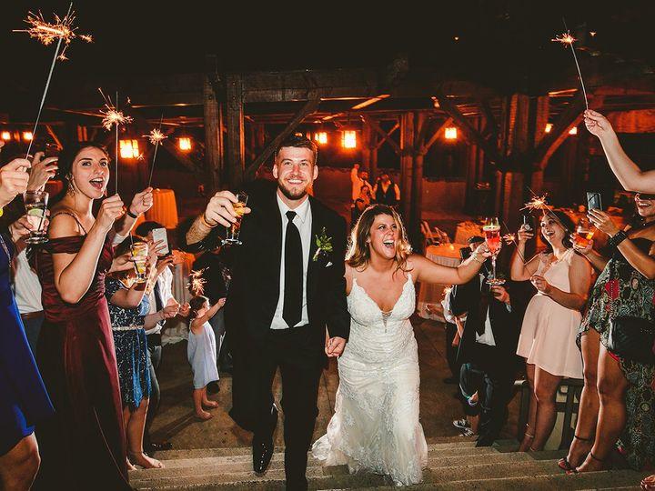 Tmx Kyliejustinashevilleweddingphotographer 726 51 679041 V2 Asheville wedding dj