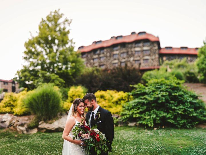 Tmx Michaelescobarphotography 1 3 51 679041 Asheville wedding dj