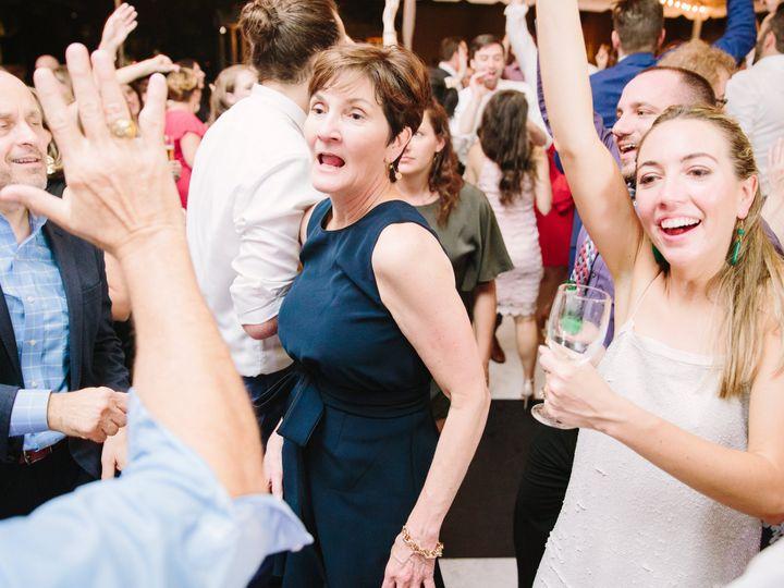 Tmx Tim And Lindsay Reception 2 0281 51 679041 V2 Asheville wedding dj