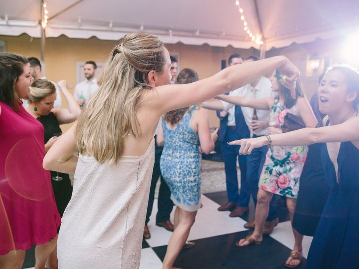 Tmx Tim And Lindsay Reception 2 03012 51 679041 V2 Asheville wedding dj