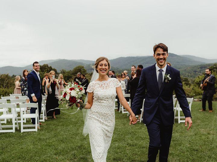 Tmx Trilliumwedding Jennichandlerphotography Cashiersnc 197 51 679041 V1 Asheville wedding dj