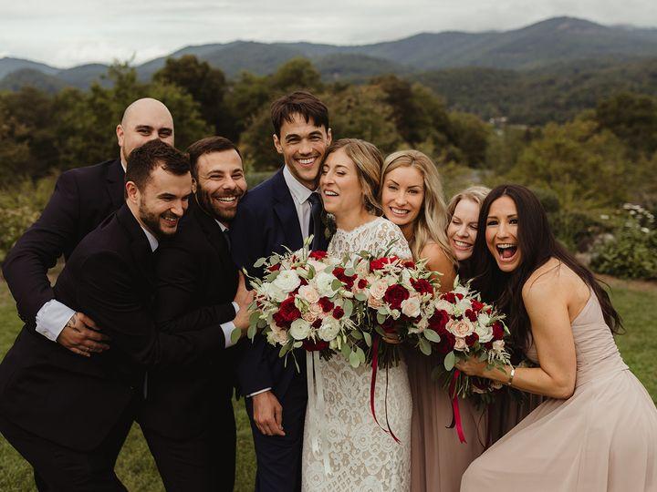Tmx Trilliumwedding Jennichandlerphotography Cashiersnc 284 51 679041 V1 Asheville wedding dj