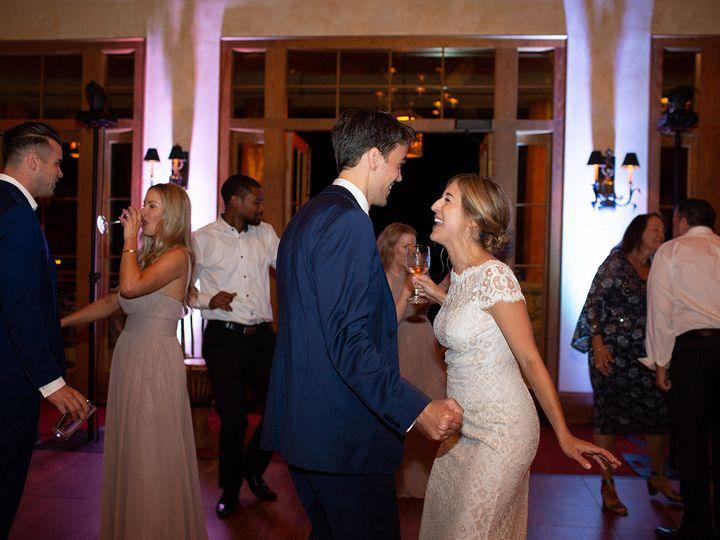 Tmx Trilliumwedding Jennichandlerphotography Cashiersnc 560 51 679041 V1 Asheville wedding dj