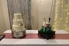 Thoughtful Creations Catering, Cakes & More!