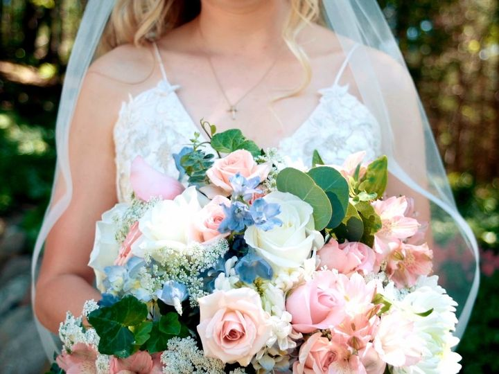 Tmx Bride Screen Shot 51 1999041 160683156396694 Minneapolis, MN wedding videography