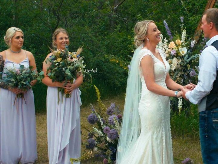Tmx Ceremony 51 1999041 160623152578312 Minneapolis, MN wedding videography