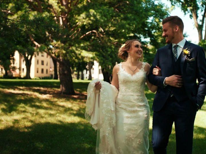 Tmx Full Day 51 1999041 160623152684691 Minneapolis, MN wedding videography