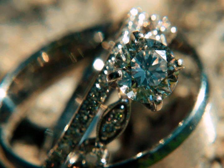 Tmx Ring Diamond 51 1999041 160683140318743 Minneapolis, MN wedding videography