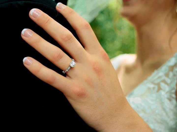 Tmx Ring On Hand 51 1999041 160683140284639 Minneapolis, MN wedding videography