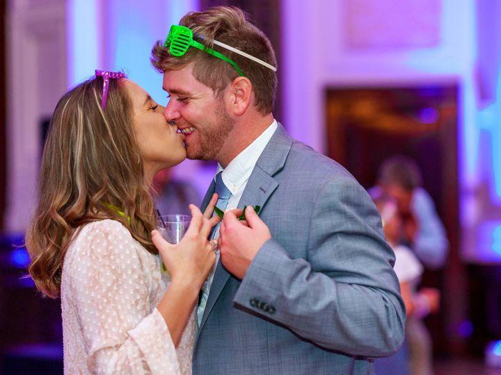 Tmx  Dsc7618 51 1870141 162644202035999 Harrodsburg, KY wedding photography