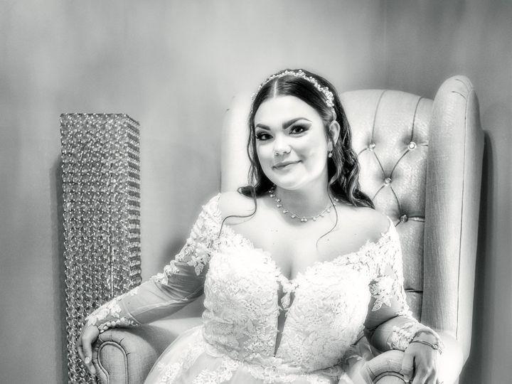Tmx 2021 06 12 Kayla Devin 111 51 1870141 162643755286846 Harrodsburg, KY wedding photography