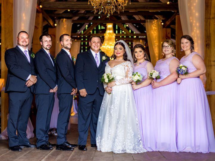 Tmx 2021 06 12 Kayla Devin 228 51 1870141 162643755592995 Harrodsburg, KY wedding photography