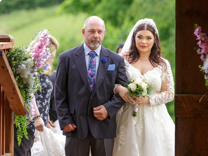 Tmx 2021 06 12 Kayla Devin 402 51 1870141 162643755962315 Harrodsburg, KY wedding photography