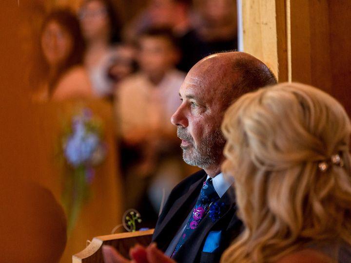 Tmx 2021 06 12 Kayla Devin 430 51 1870141 162643756022459 Harrodsburg, KY wedding photography