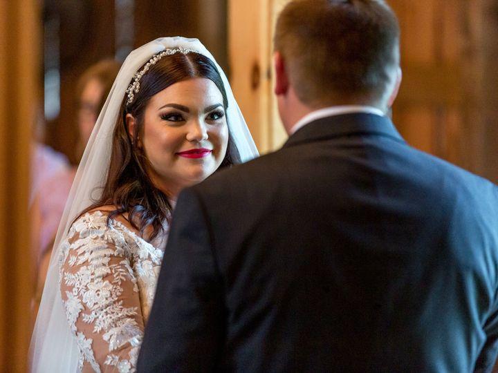 Tmx 2021 06 12 Kayla Devin 445 51 1870141 162643757190653 Harrodsburg, KY wedding photography