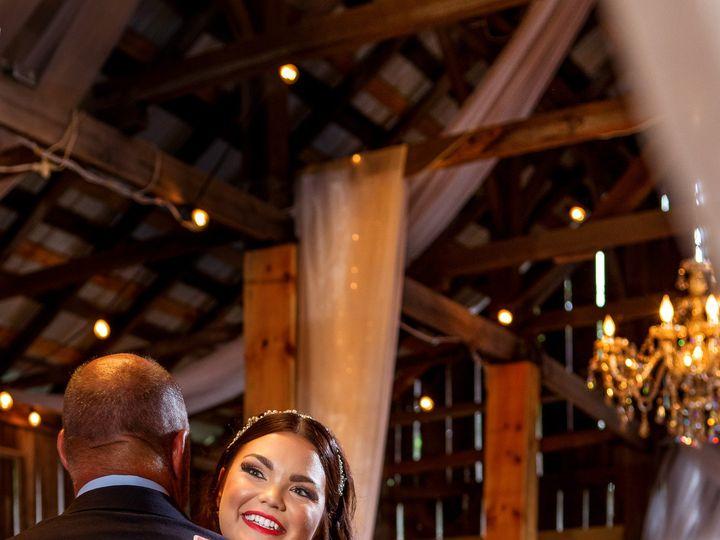 Tmx 2021 06 12 Kayla Devin 510 51 1870141 162643756884447 Harrodsburg, KY wedding photography