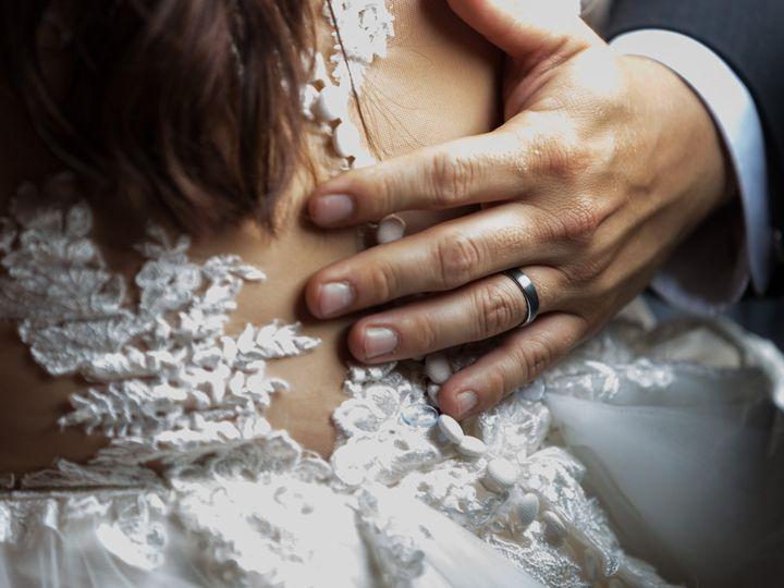 Tmx 2021 06 12 Kayla Devin 534 51 1870141 162643756582666 Harrodsburg, KY wedding photography