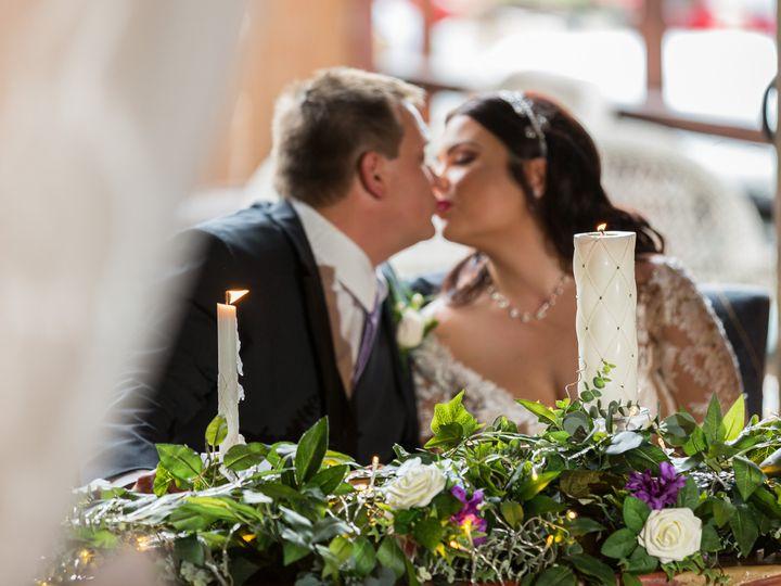 Tmx 2021 06 12 Kayla Devin 539 51 1870141 162643757588767 Harrodsburg, KY wedding photography