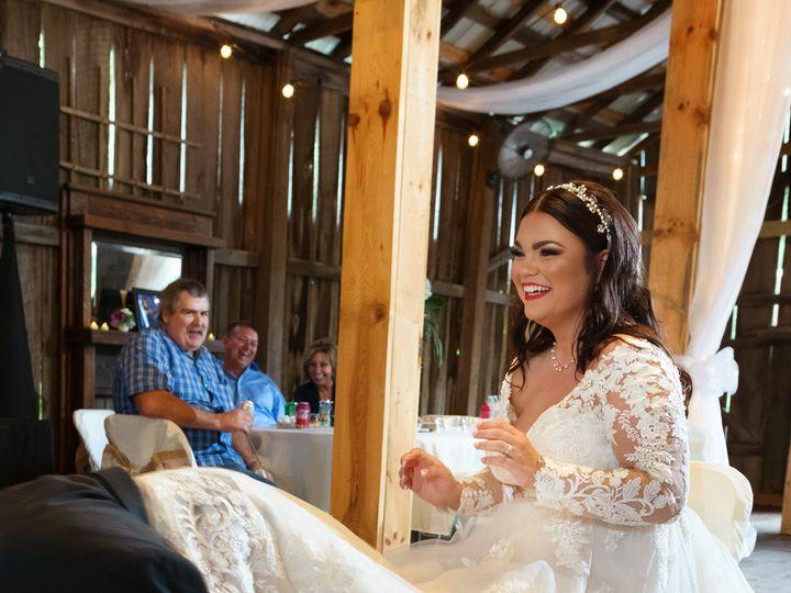 Tmx 2021 06 12 Kayla Devin 575 51 1870141 162643757626396 Harrodsburg, KY wedding photography