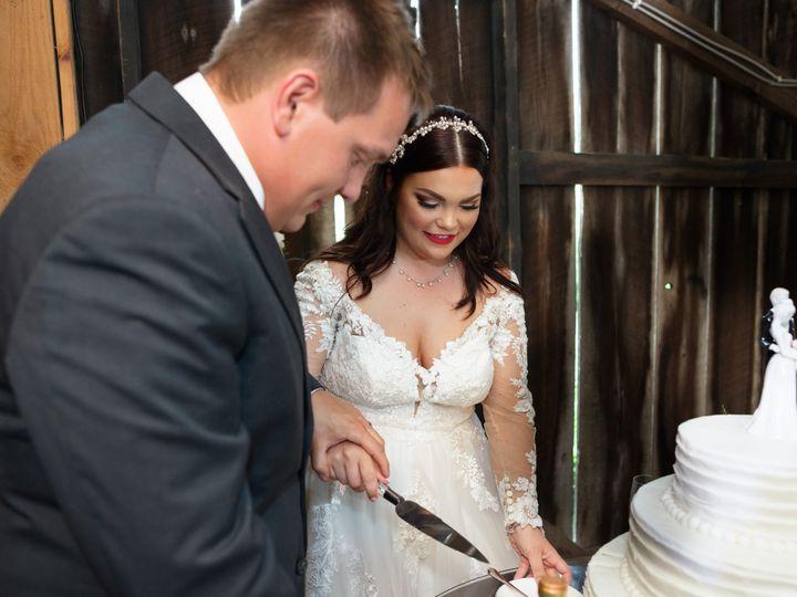 Tmx 2021 06 12 Kayla Devin 587 51 1870141 162643757322663 Harrodsburg, KY wedding photography