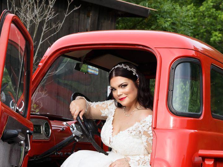 Tmx 2021 06 12 Kayla Devin 634 51 1870141 162643757287010 Harrodsburg, KY wedding photography