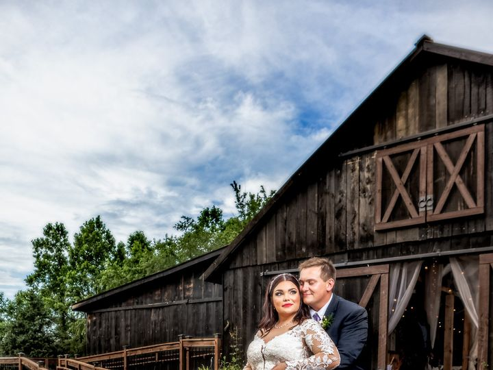Tmx 2021 06 12 Kayla Devin 657 51 1870141 162643758039213 Harrodsburg, KY wedding photography
