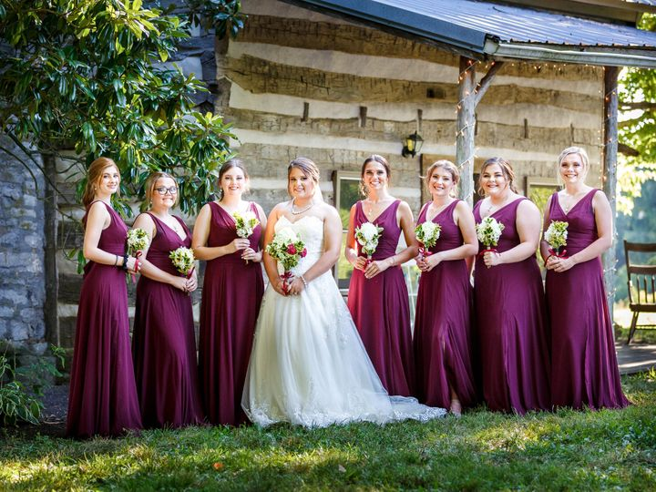Tmx 5da 3436 Edit Copy 51 1870141 161420060279676 Harrodsburg, KY wedding photography