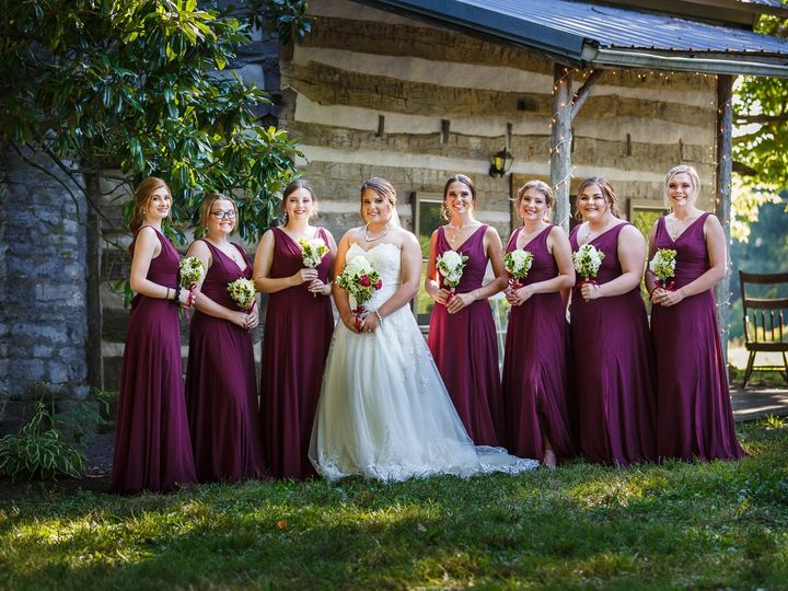 Tmx 5da 3436 Edit 51 1870141 159788889355468 Harrodsburg, KY wedding photography