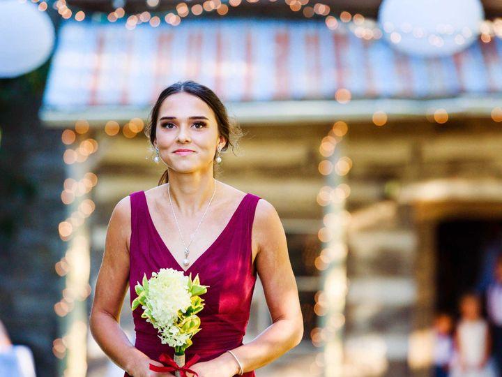 Tmx 5da 3748 51 1870141 161419691838296 Harrodsburg, KY wedding photography