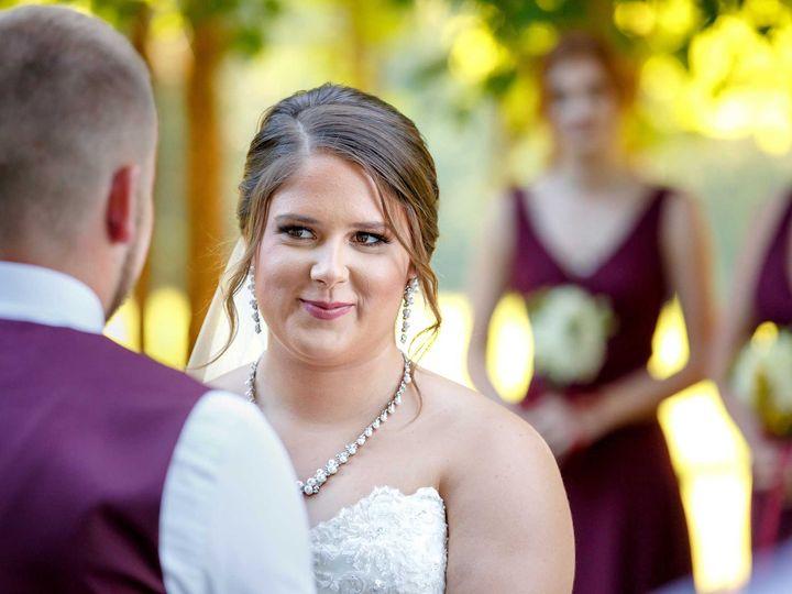 Tmx 5da 3809 51 1870141 161419691843892 Harrodsburg, KY wedding photography