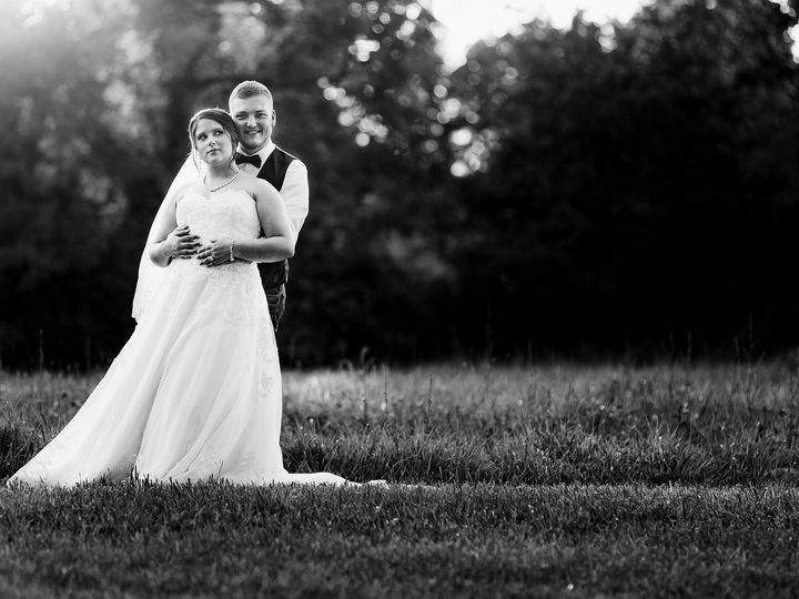Tmx 5da 3900 Edit 51 1870141 159788905826292 Harrodsburg, KY wedding photography