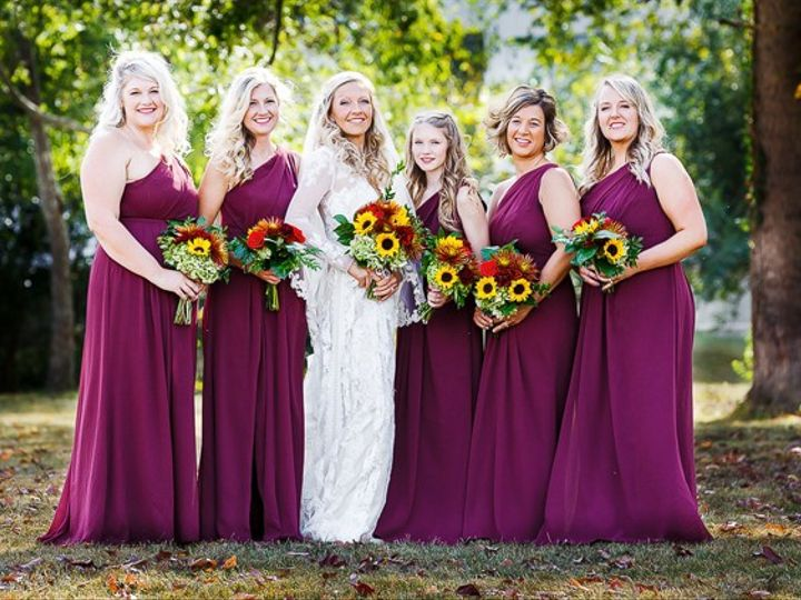 Tmx 5da 5551 Copy 51 1870141 159423154886938 Harrodsburg, KY wedding photography