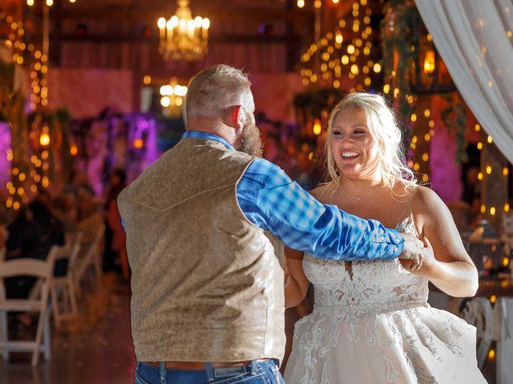 Tmx 5da 8595 51 1870141 161419692135291 Harrodsburg, KY wedding photography