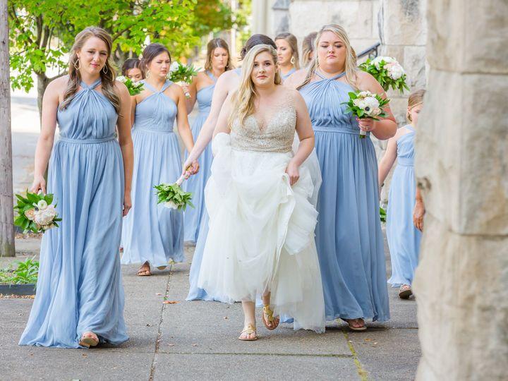 Tmx 5db 2913 51 1870141 162644211795787 Harrodsburg, KY wedding photography