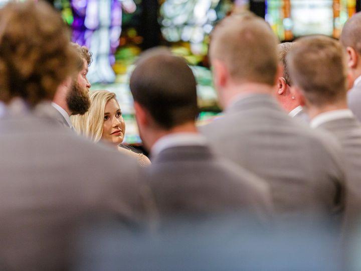 Tmx 5db 2969 51 1870141 162644210771349 Harrodsburg, KY wedding photography