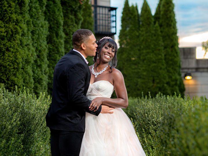 Tmx 5db 6801 51 1870141 161550146776331 Harrodsburg, KY wedding photography