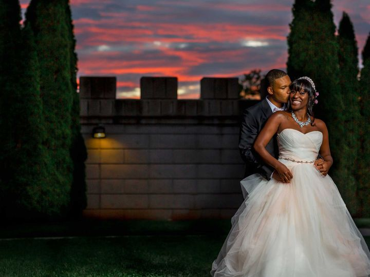 Tmx 5db 6813 Edit 51 1870141 161419691943784 Harrodsburg, KY wedding photography