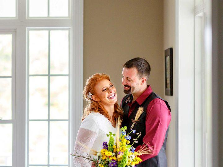 Tmx 5db 7395 51 1870141 161419692252989 Harrodsburg, KY wedding photography
