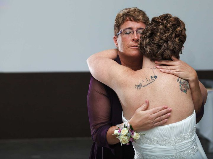 Tmx Img 6695 Edit 51 1870141 161419692266328 Harrodsburg, KY wedding photography