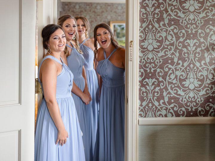 Tmx R5a 0178 51 1870141 162644214971223 Harrodsburg, KY wedding photography