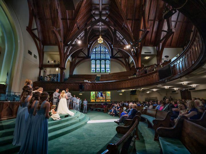 Tmx R5a 0545 Edit 51 1870141 162644210337153 Harrodsburg, KY wedding photography