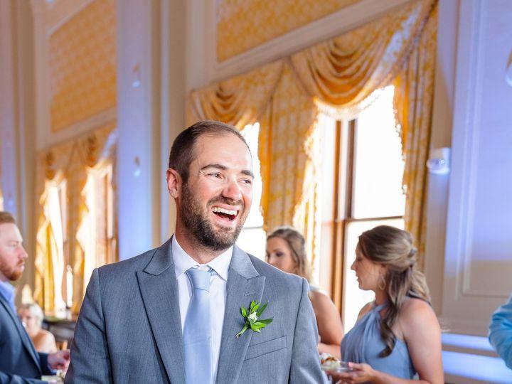Tmx R5a 0791 51 1870141 162644207889316 Harrodsburg, KY wedding photography