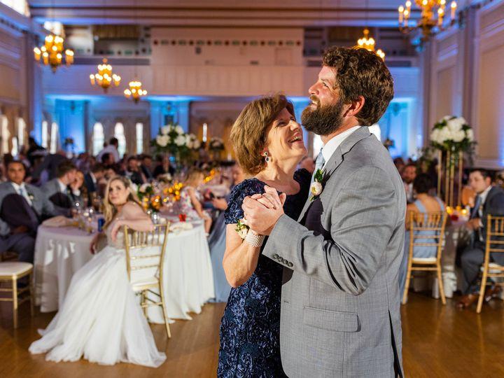 Tmx R5a 0830 Edit 51 1870141 162644203116089 Harrodsburg, KY wedding photography